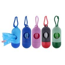 1 шт., сумка для детских подгузников, переносная, одноразовая, модная, для подгузников, мешок для мусора, съемная коробка, многоразовый ящик, чехол, сумка-Органайзер для ухода за ребенком