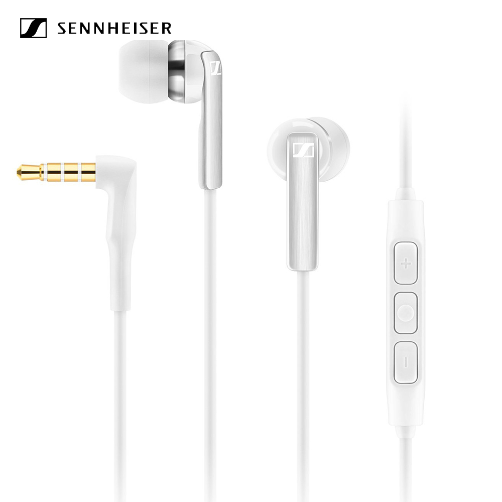 Sennheiser-CX-2-00i-3-5mm-Wired-Headphones-with-Mic-Dynamic-Headset-Stereo-Sound-Line-Control (1)