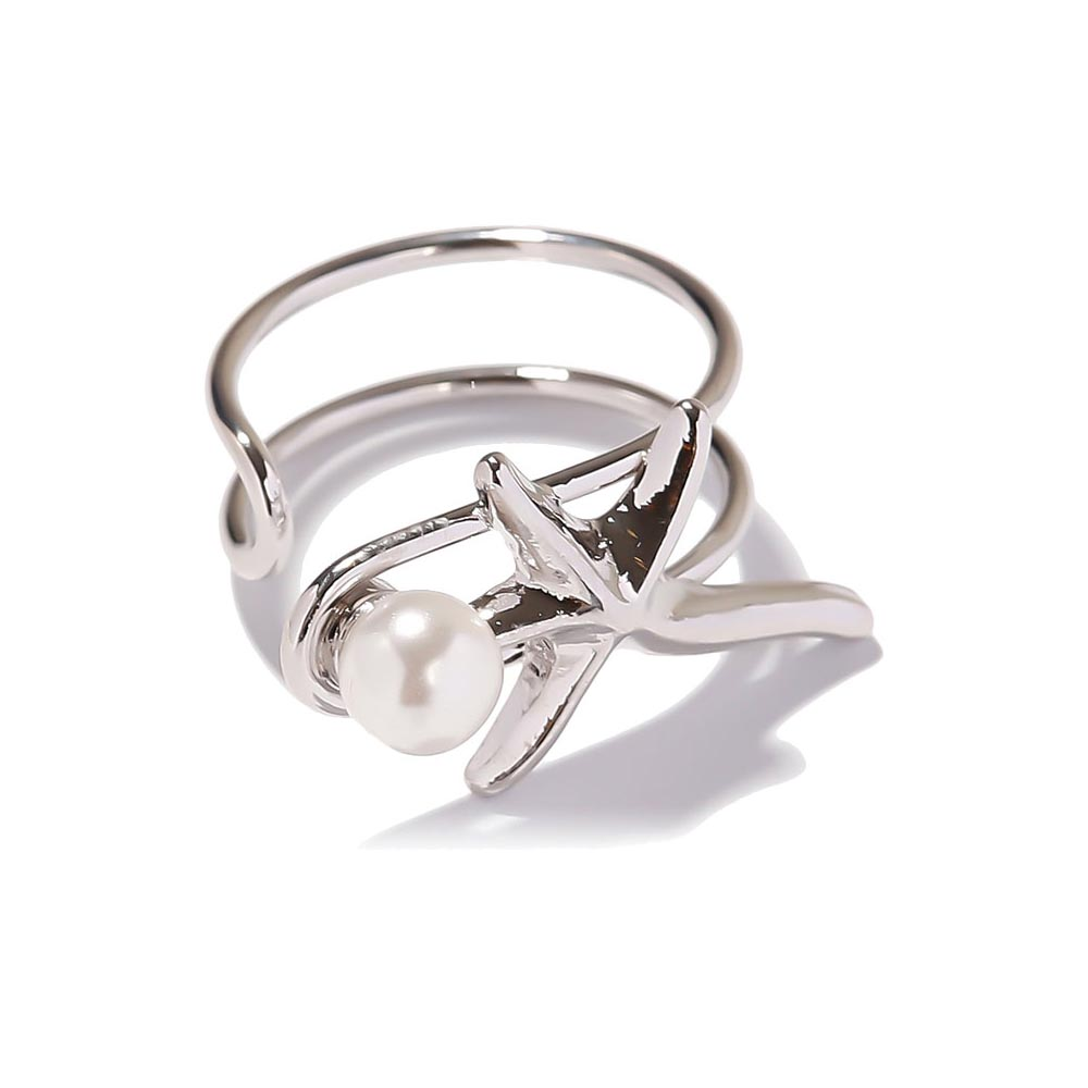 Jewelry Ring Exclaim for womens 039S2955R Jewellery Womens Rings Jewelry Accessories Bijouterie