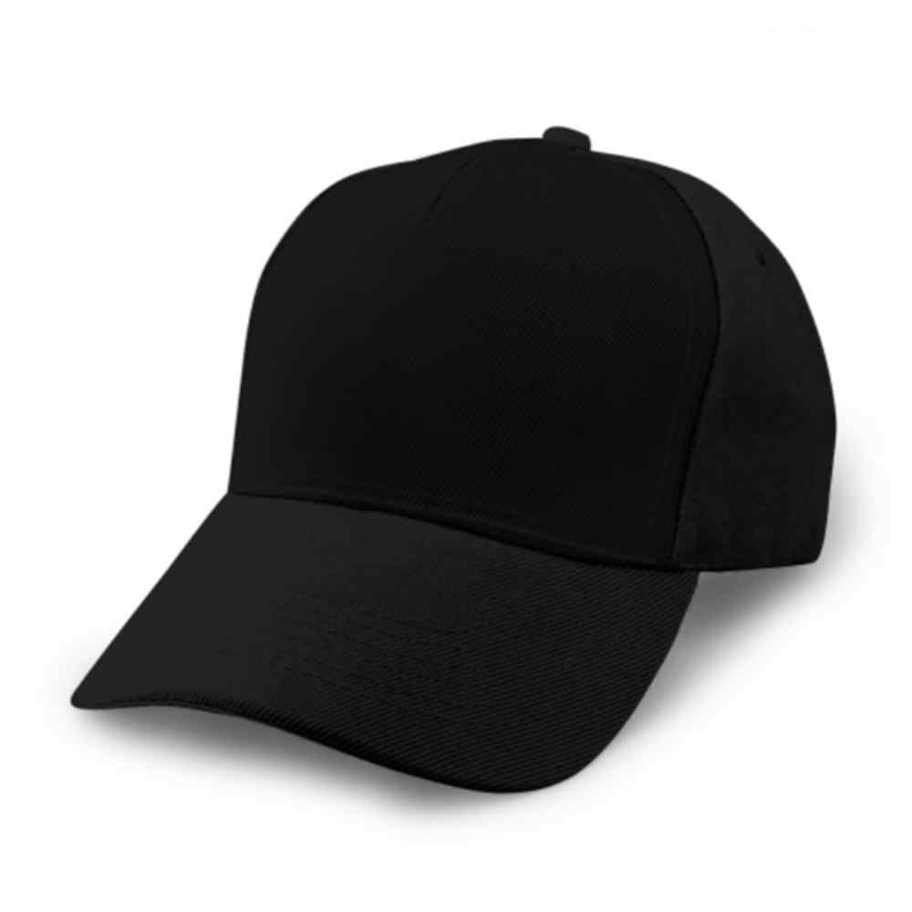 Аутентичный фильм робокоп Ocp Omni потребительская продукция логотип для взрослых Мягкая бейсбольная кепка Топ бейсболка головные уборы для женщин и мужчин