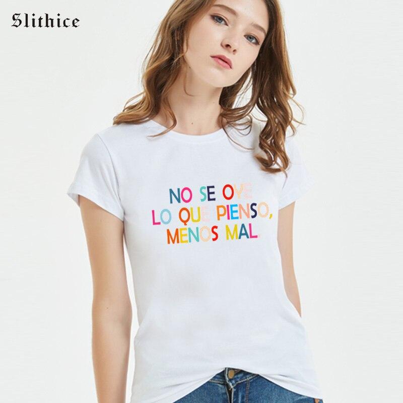 Camiseta de verão de moda de moda de moda de moda de verão de verão