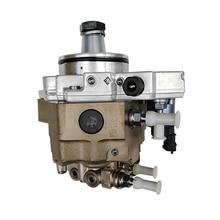 Excavator Hydraulic Fuel Main Pump hpv091 hydraulic pump parts head cover for ex200 2 excavator main pump