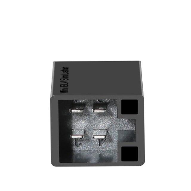 Купить 5 шт/лот xhorse vvdi mb mini elv симулятор для benz 204 207 картинки цена