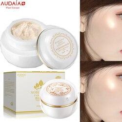 AUDALA Lady Face Whitening Cream For Dark Skin Spots Scars Snow White Cream Day Night Face Cream For Skin Whitening Korean Skin
