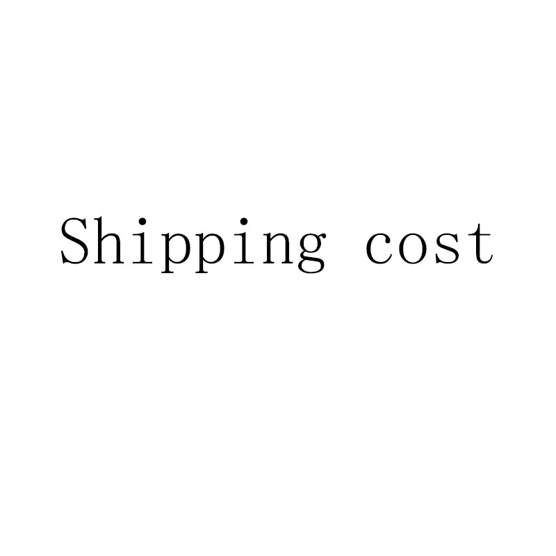 Only For Shipping Cost