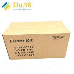 1 X Nouveau Original FK-1150 Unité De Fusion Pour Kyocera P2235 M2040 M2135 M2635 M2735 M2540 M2640 FK1150 Unité De Fusion 220V