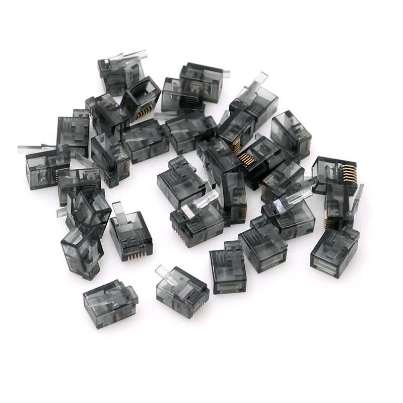 cheap conectores 04