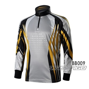 цены Fishing Sunscreen Clothes Long-Sleeved Cycling clothing Quick-Drying Breathable UV Protection Moisture Wicking Deodorant Hoodies