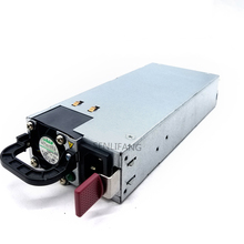 Power-Supply DPS-1200FB FOR 437572-B21 441830-001 DL580G5 A