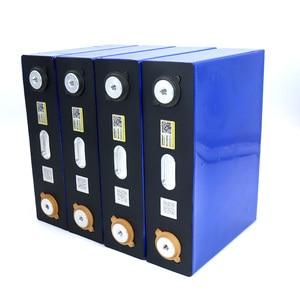Image 5 - Liitokala 3.2V 90Ah Bộ Pin LiFePO4 12V 24V 3C 270A Lithium Sắt Phospha 90000MAh Xe Máy Điện Ô Tô Xe Máy Pin