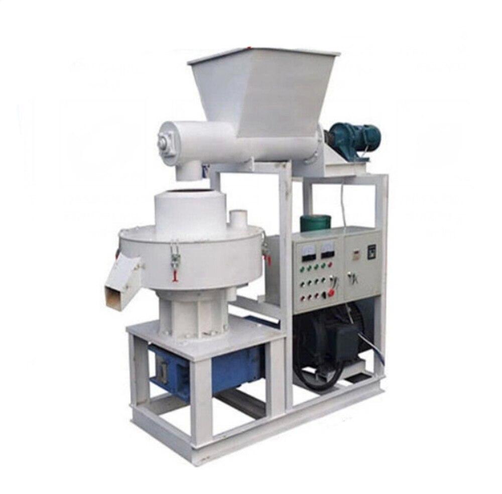 MKL400-45 Ring Die Wood Pellet Mill Machine, Pellet Machine, Pellet Press