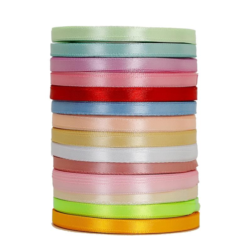 5Yard 4cm Rhinestone Diamond Mesh Trim Wedding Decor Ribbon Wrap Cake Craft