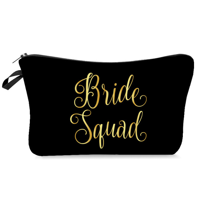 Team-Bride-tribe-to-be-Makeup-Gift-Bag-Bridesmaid-proposal-wedding-Bachelorette-hen-night-Party-bridal.jpg_640x640 (8)