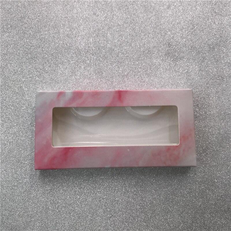 de papel que empacotam com caixa branca