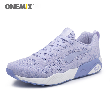li ning men super trainer training shoes light weight free flexible lining soft comfort sport shoes sneakers afhn025 yxx037 ONEMIX Shoes Men Sneakers Light Weight Breathable Lace-up Training Jogging Shoes Adult Male Outdoor Casual Shoes