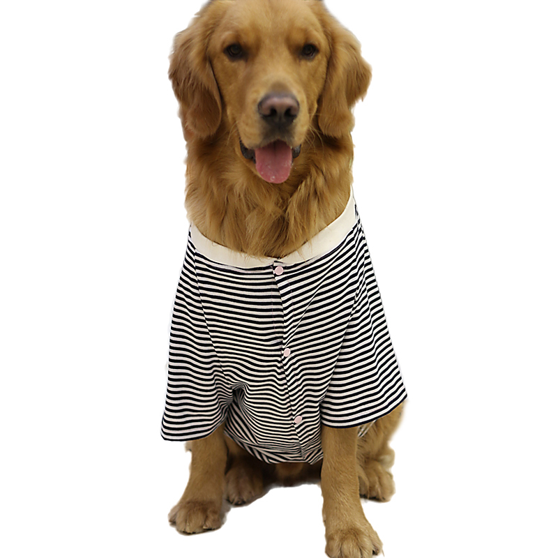 dog costume Shirt (7)