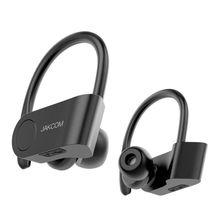 NEW Jakcom SE3 Professional Sport Wireless Earphone As Earphones Headphones In