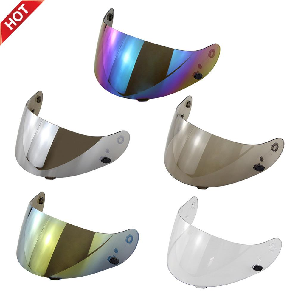 HJC Motorcycle Helmet Lens For CL 16 CL 17 CL ST CL SP CS R1 CS R2 Lens|Helmets| |  - title=