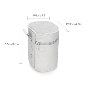 Image 5 - DJI Mavic Mini Liner Bag Carrying Case  for DJI Mavic Mini Drone Accessories