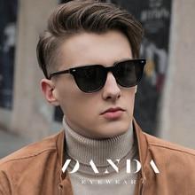 Visdream 2020 moda masculina ultra leve polarizado óculos de sol gafas de sol homem polarizado marca óculos de sol feminino polarizado