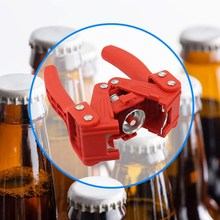 Promotion! Manual Bottle Capper Tool,Crown Capper,Bottle Sealer for Home Brew Beer Making or Glass Bottles(China)
