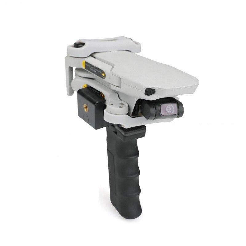 Handheld Holder Stabilizer Handle Selfie Stick Bracket For Dji Mavic Mini Drone Accessories