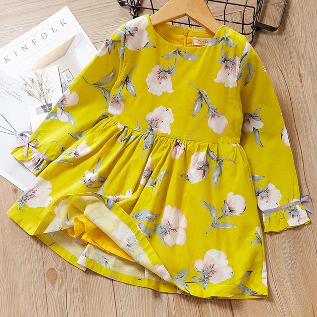 Girls-Dress-2019-Brand-Princess-Dresses-Autumn-Style-Long-Sleeve-Flowers-Printing-Design-for.jpg_640x640