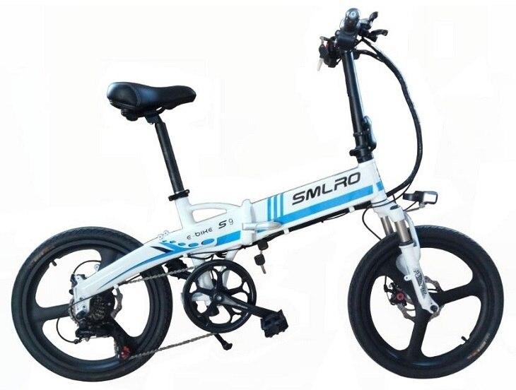 S9F China manufacturer 20 inch e bike 48v 1000w Bafang Motor fatbike 14AH Sam sung battery folding electric bike 8