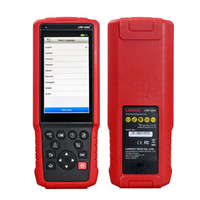 LAUNCH X431 CRP 429C CRP429C OBD2 Code Reader Test Engine / ABS / Airbag / AT +11 Reset Function