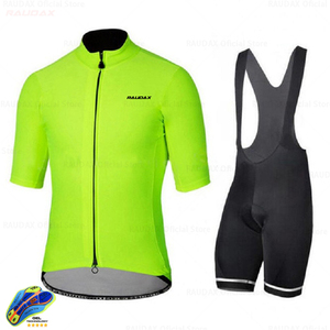 Etxeondo 2020 Summer Cycling Jersey Breathable MTB Cycling Clothing Mountain Bike Wear Clothes Maillot Ropa Ciclismo Triathlon(China)