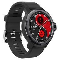 KOSPET-reloj inteligente Prime S para hombre y mujer, accesorio de pulsera resistente al agua con control del ritmo cardíaco, compatible con teléfono Android e IOS, 2021