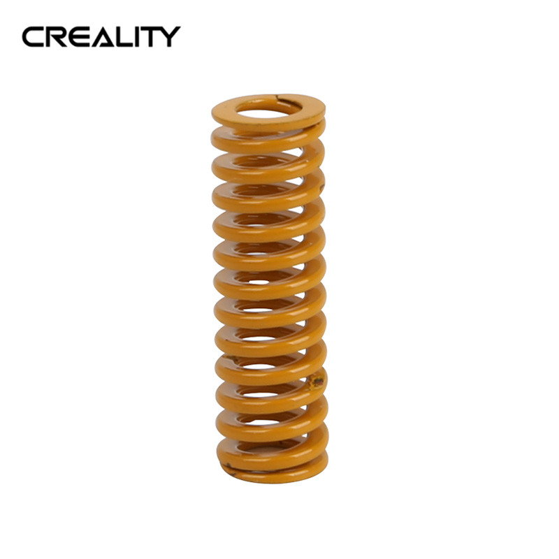 CREALITY Ender-3 Ender-3 PRO  Ender-5 3D Printer Part Hotbed Pressure Springs For CR-10 Hotbed
