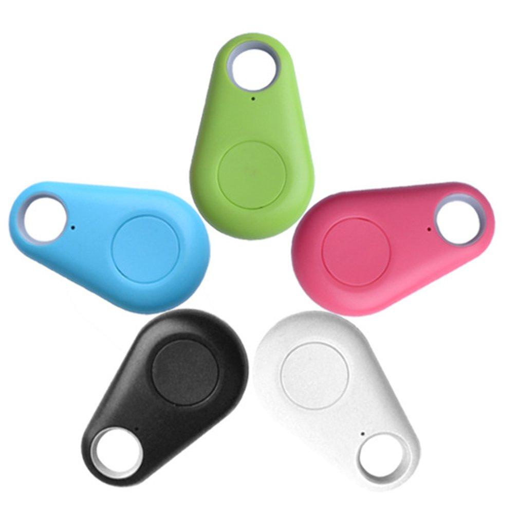 Water Drop Wireless 4.0 Low Power Mobile Phone Case Key Anti-Theft Alarm Intelligent Anti-Lost Device