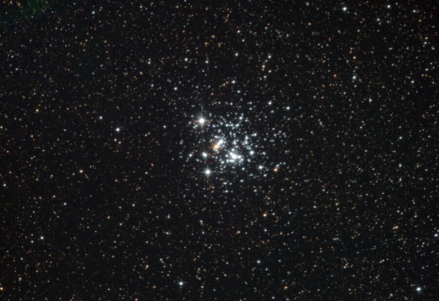 imagem astronomia telescópio ocular kit adequado para