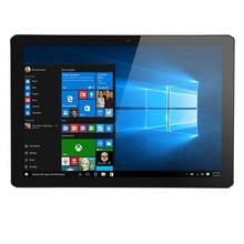 RAM 6GB + 128 GB ROM 12.3 cala CWI538 Notebook Windows 10 Tablet PC podwójne aparaty type-c 2736x1824 IPS