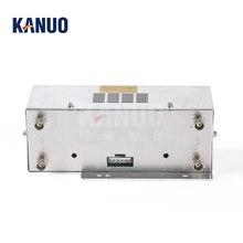 Fuji AOM Driver 616C1059602/398C967318 for Frontier 330/340/500/LP5500/LP5700 Minilab Photo Printer Spare Part Fuji 550 570
