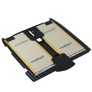 5400mAh For IPad 1 1st battery For iPad 1 1st A1315 A1219 A1337 Replacement Batteries Bateria +Tools