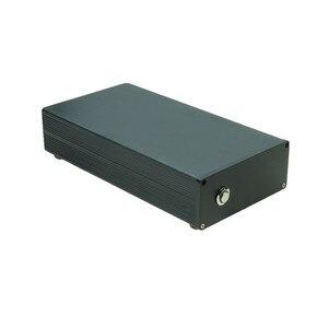Image 2 - 50 ワット DC 12V 3.5A リニア電源電圧レギュレータ低ノイズアップグレード psu オーディオオプション: DC 5V 9V 15V 18V 19V 22V 24V
