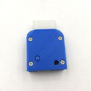 Image 5 - Per convertitore di componenti Vedio NGC per adattatore Mini HDMI Nintendo gamejbe