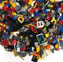 1000 peças diy blocos de construção a granel, conjuntos, cidade criativo, clássico, técnica, criador, crianças, brinquedos para as crianças
