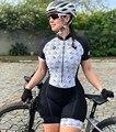 Лидер продаж 2020  костюм для триатлона  женский спортивный костюм для велоспорта  спортивный костюм  одежда для велоспорта  Ropa Ciclismo  спортивн...