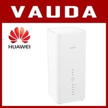 Разблокированный новый Huawei B818 4G маршрутизатор 3 Prime LTE CAT19 маршрутизатор 4G LTE huawei B818 263 PK B618s 22d B618s 65d B715s 23c