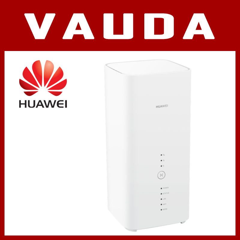 Odblokowany nowy Huawei B818 4G Router 3 Prime LTE CAT19 Router 4G LTE huawei B818 263 PK B618s 22d B618s 65d B715s 23cRutery 3G/4G   -
