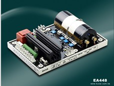 Regulator regulatora napięcia KUTAI EA448/ADVR-250