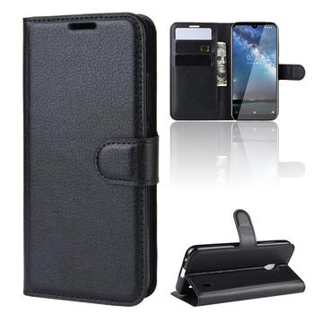 Перейти на Алиэкспресс и купить Зажим для ремня чехол на Nokia X71 3,2 3,1 2,2 2,1 4,2 5 5,1 6 6,2 7 7,1 8 8,1 1 плюс 2018 9 PureView X5 X6 X7 чехол Fundas Защитная пленка для экрана