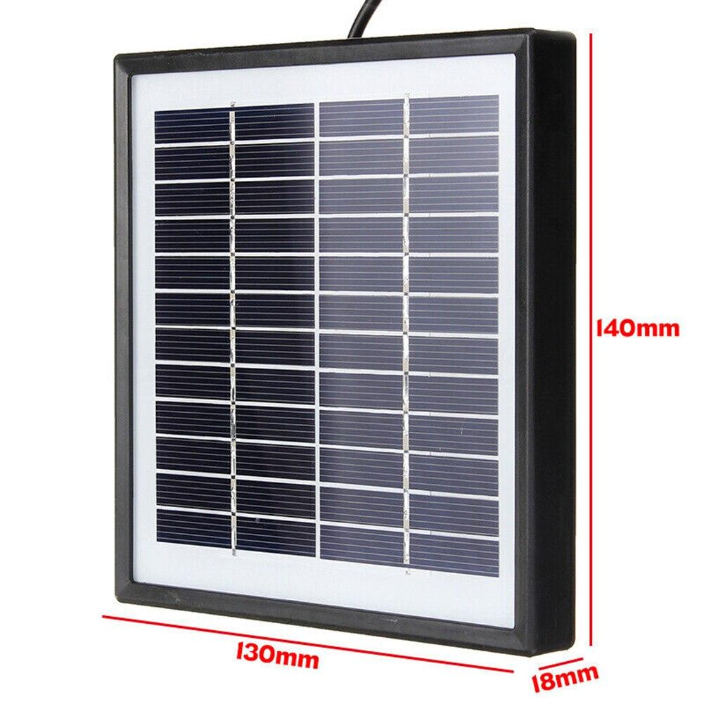 de luz energia solar casa melhoria painel solar