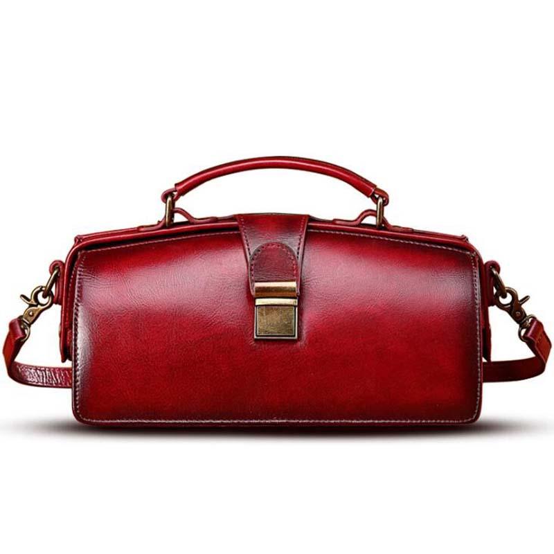 handbag-239 (2)