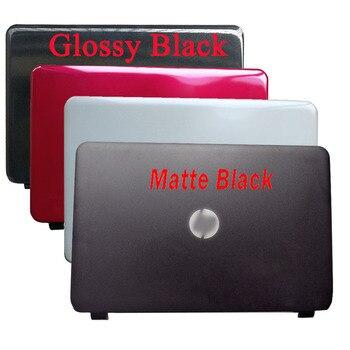 NEW Laptop LCD Back Cover For HP 15-G 15-R 15-T 15-H 15-Z 15-250 15-R221TX 15-G010DX 250 G3 255 G3 761695-001 749641-001 фото