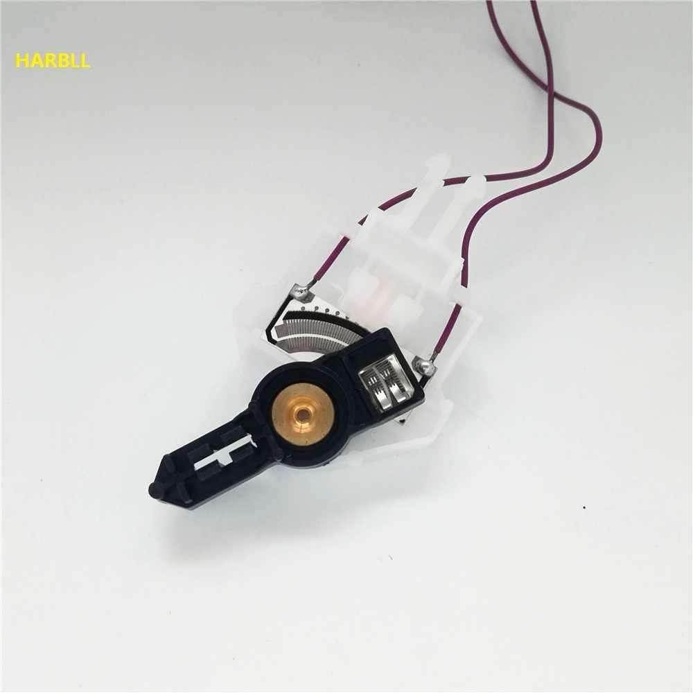 Sensor de nível de combustível mu177 do automóvel dos tanques de óleo para isuzu honda buick chevrolet buick pontiac oldsmobile saab 93-05 módulo da bomba de combustível