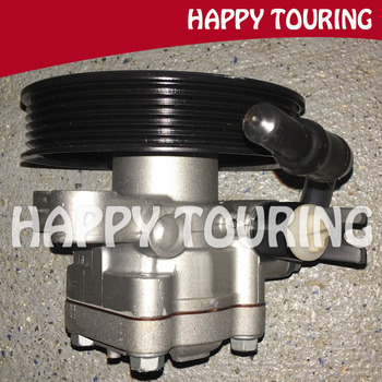 New Power Steering Pump for Hyundai Veracruz 3.8L  07-12 OEM NEW 571003J010 57100-3J010